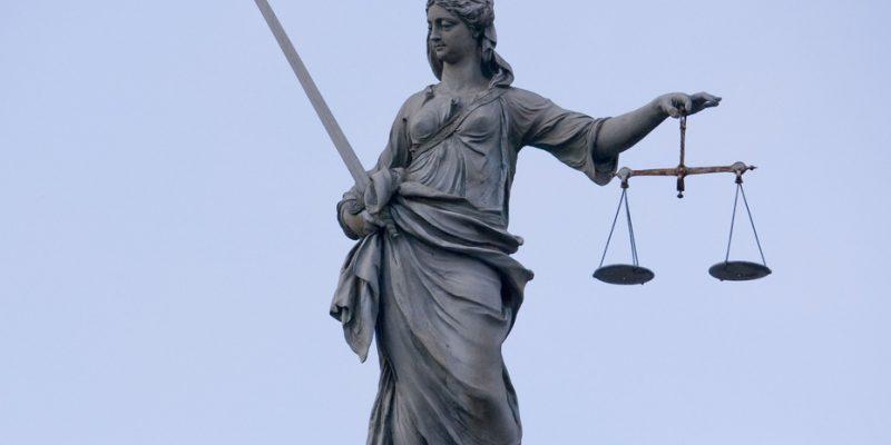 Tribunali intasati per il boom dei ricorsi dei richiedenti asilo? Falso!