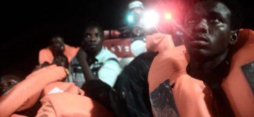 I 10 migliori articoli su rifugiati e immigrazione 22/2018